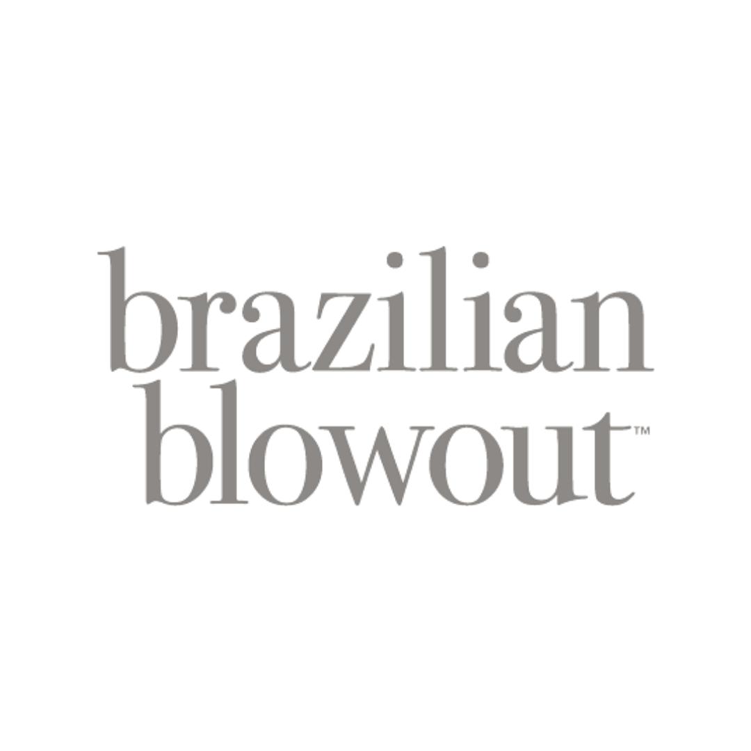 brazillian blowout